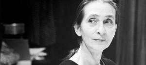 Théâtre danse Pinaaa avec Marie-Pierre Genovese