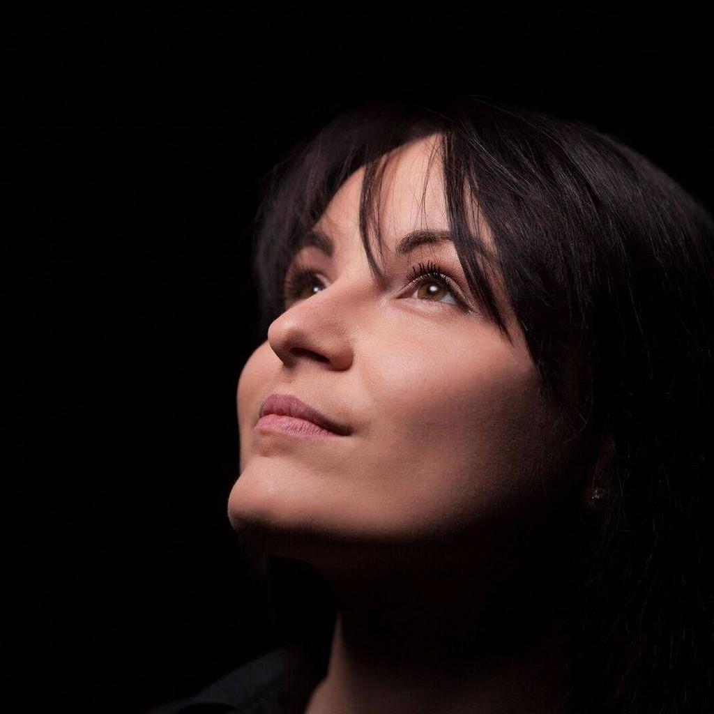 Marie-Pierre Genovese et photographe ddense