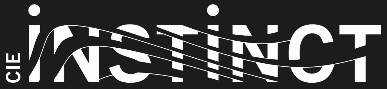 Marie-Pierre Genovese Logo Cie Instinct