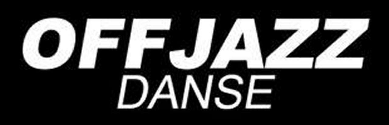 Marie-Pierre Genovese Off Jazz ajout
