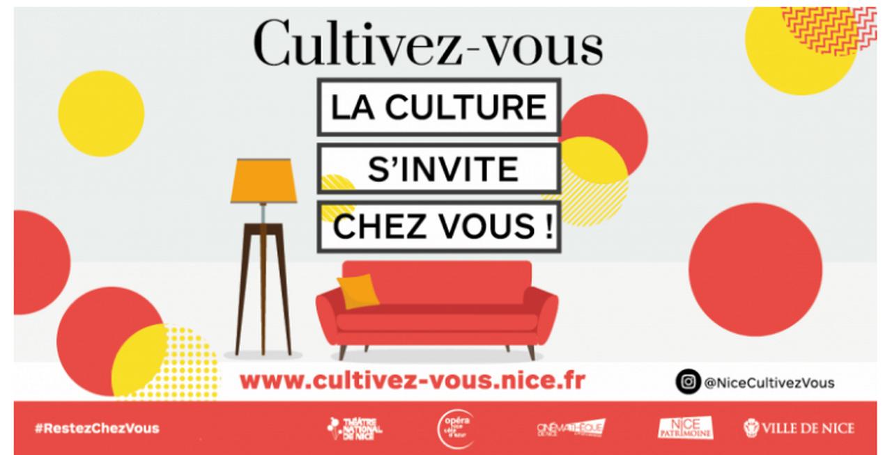 Marie-Pierre Genovese et Culture Mamac