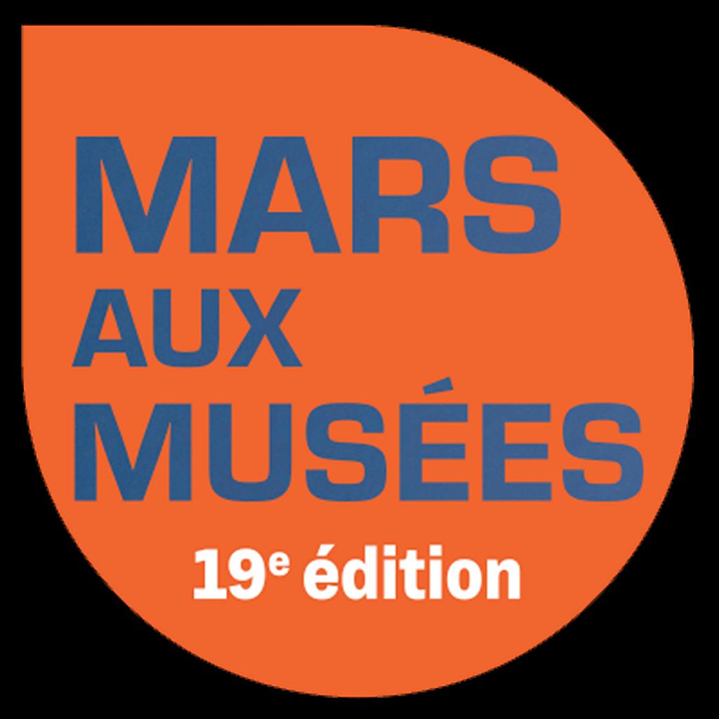 Marie-Pierre Genovese au Mamac
